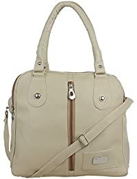 Women's Casual Handbag By Raleigh, Style Shoulder Bag, Elegant & Eye Catching Suitable For Every Occasion