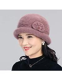 Amazon.it  Nonna - Cappelli e cappellini   Accessori  Abbigliamento 4133790cb8ae