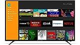 CloudWalker 50 Inch LED Full HD TV (50SFX2)