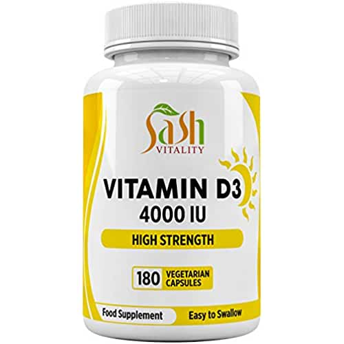 is 4000 iu of vitamin d3 too much livestrongcom - 500×500