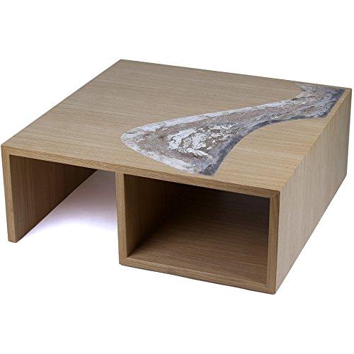 malta-di-geris-table-nastro-en-bois-avec-insertion-en-malta-di-geris