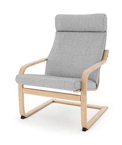Cuscino Nuvola Ikea.Cuscini Ikea Per Divani Classifica Recensioni Migliori