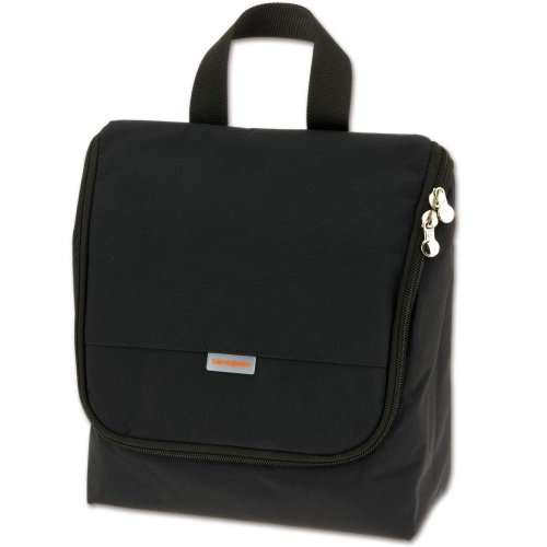 samsonite-travel-accessories-kulturbeutel-35cm