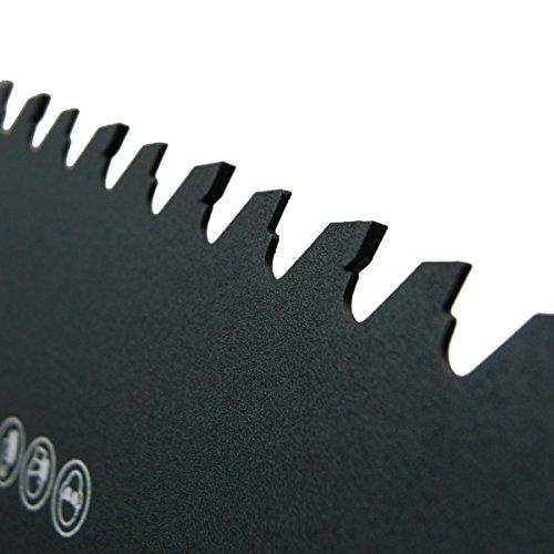 Cleveres Zubehör Schlussverkauf Hochwertigem Weichem Silikon Sichere Verstellbare Band Für Fitbit Alta Hr Band Armband Armband Uhr Ersatz Zubehör Gesundheit Effektiv StäRken