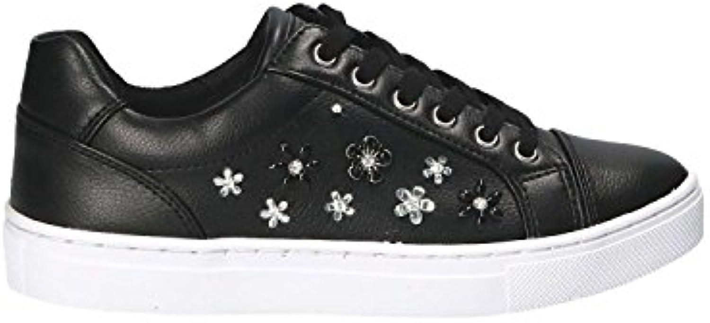 Donna     Uomo Guess Footwear Active Lady, scarpe da ginnastica Donna Design ricco Lascia che i nostri beni vadano al mondo Elaborazione perfetta | Acquista online  | Scolaro/Signora Scarpa  62a4ed