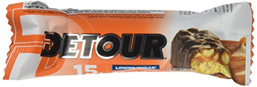 forward-foods-detour-low-sugar-whey-protein-bar-crml-pnut-9-15oz-43g-bars