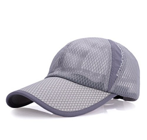 g7explorer-mesh-speed-drying-breathable-running-cap-only-23-ounces-gray
