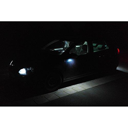 ford-ranger-doppelkabine-led-innenraumbeleuchtung-innenraum-beleuchtung-set-wei-canbus-lampen-5050-s