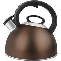 Copco Sphere Bronze 1.5qt Tea Kittle