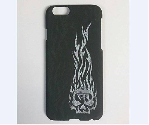 harley-davidson-iphone-6-shell-flaming-willie-g-skull-design-black-06933