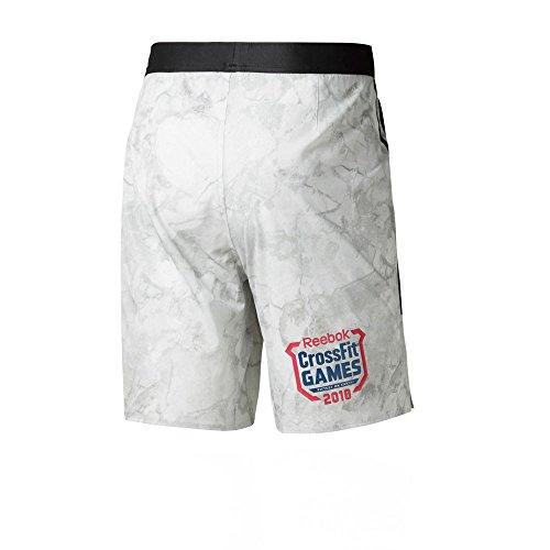 Reebok-Crossfit-Speed-Shorts-AW18