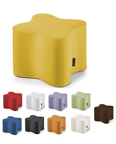 pouf-pouff-puff-puf-tavolo-leon-ecopelle-bianco-h42xl48-cmarredo-casa-moderna-sfoderabile-antistrapp