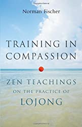 Training in Compassion: Zen Teachings on the Practice of Lojong by Norman Fischer (2013-01-08)