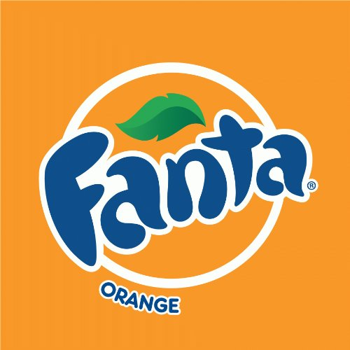 fanta-orange-drink-de-haute-qualite-pare-chocs-automobiles-autocollant-10-x-10-cm