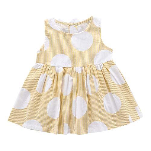 Mädchen Kinder Kleinkind Newborn Prinzessin fest Brautkleider Kinder -