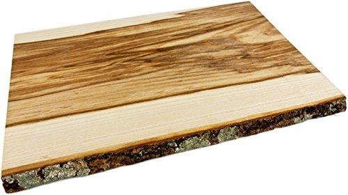 glamalm-noch-grosseres-schneidebrett-aus-harten-eschenholz-geolt45cm-x-30cm-jausenbrett-servierbrett