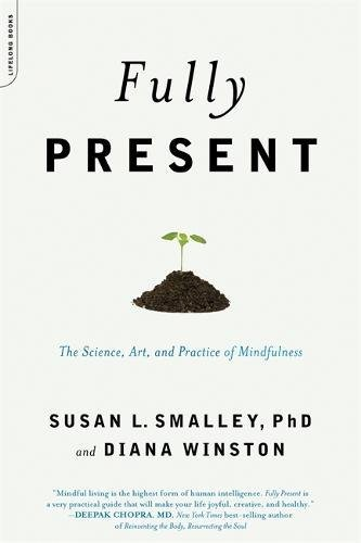 Fully Present: The Science, Art, and Practice of Mindfulness: The Practical Art and Science of Mindfulness