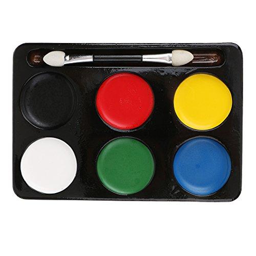 magideal-magique-visage-peinture-pigment-6-couleurs-corps-maquillage-decor-halloween-deguisement