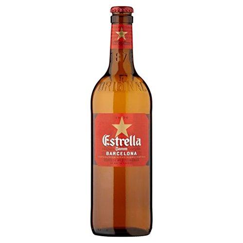 estrella-damm-premium-lager-660ml