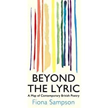 [(Beyond the Lyric)] [ By (author) Fiona Sampson ] [October, 2012]