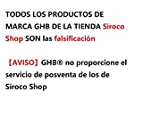 GHB 10PCS Cepillo Lateral Para iRobot Roomba Series 700 600 500 con 10PCS Tornillos