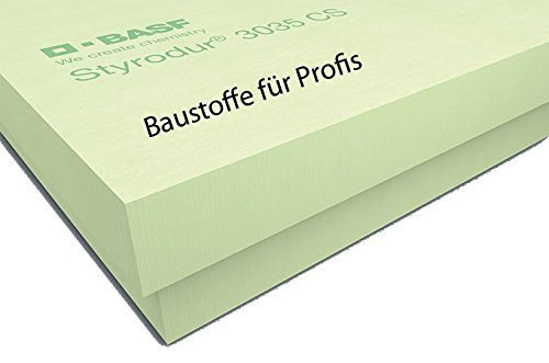 1-pack-original-basf-styrodur-3035cs-140mm-225m-xps-wlg040