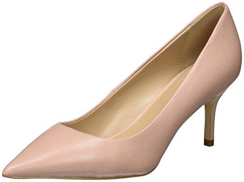 ALDO Damen Harly Pumps Pink (55 Light Pink)