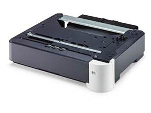 Kyocera Paper Feeder (Kyocera Paper Feeder PF-5120, 1203PS8NL0)