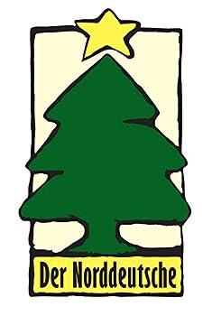 Weihnachtsbaum Nordmanntanne, Ca. 165 - 180 Cm Hoch, Geschlagen 5