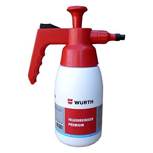 wurth-flacon-pompe-de-pulverisation-nettoyant-jante