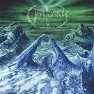 Frozen in Time [Vinyl LP]