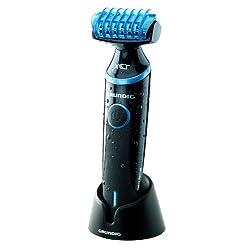 Grundig MT 6030 Afeitadora...