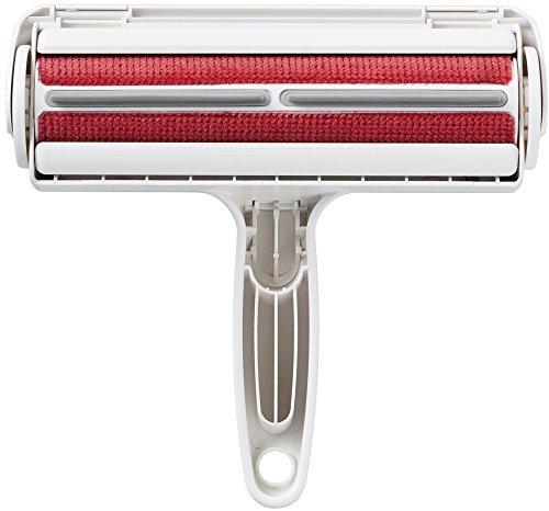 Paku Paku Multi-Use Etiquette Roller (Deutsch Handbuch)