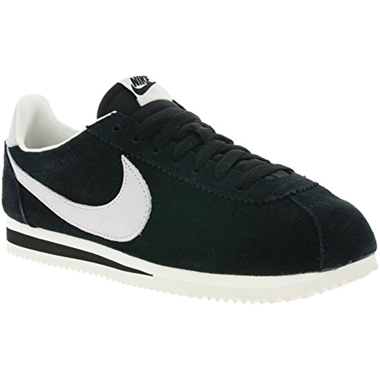 Basket Basket Basket Nike Classic Cortez Leather 861535-003 44 1 2 B00J0U6IX4 - d0e93a