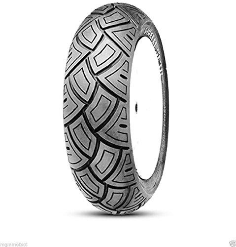 Paar Reifen Reifen PIRELLI SL 38SL38110/7011+ 120/7010Vespa LX 50