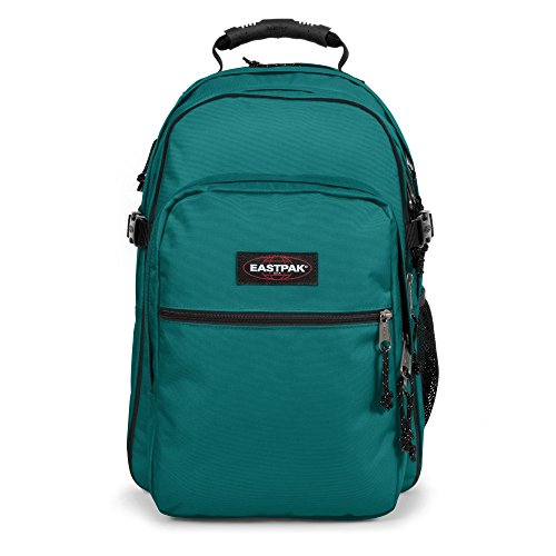 Bargain Eastpak Tutor Backpack, 39 L, Full Option Green