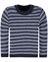 Bellybutton Kids Baby Boys' Long-Sleeved T-Shirt