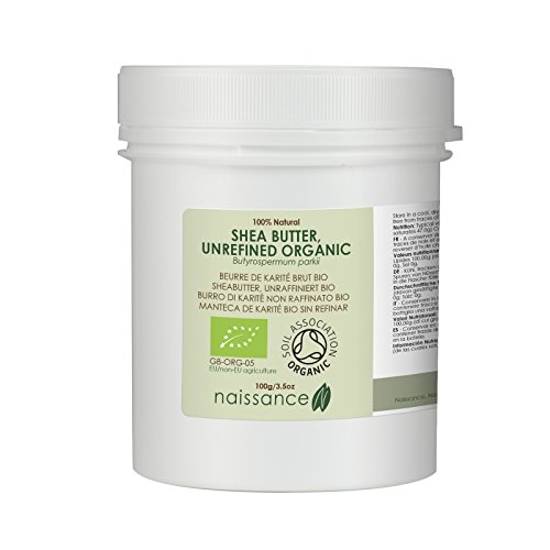 naissance-beurre-de-karite-brut-bio-100g-certifie-bio