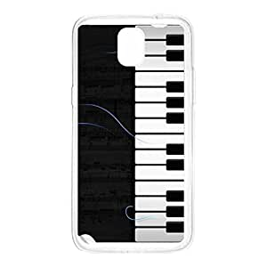 djipex DIGITAL PRINTED BACK COVER FOR SAMSUNG GALAXY NOTE 3