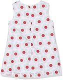 Mamanoél Baby-Jungen Kleid Gilda - 2