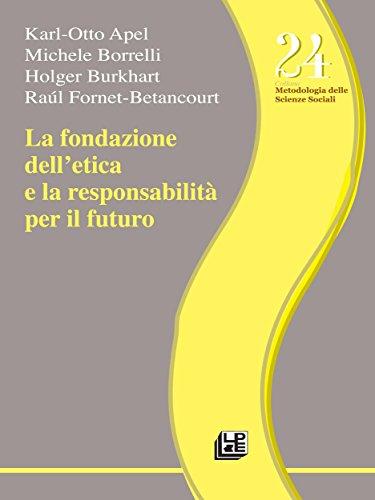 la-fondazione-delletica-e-la-responsabilita-per-il-futuro-italian-edition