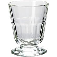 Suchergebnis auf Amazon.de für: wasserglas mit fuß