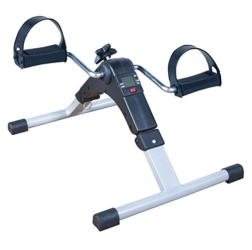 folding-pedal-exerciser-with-digital-screen-and-adjustable-resistance