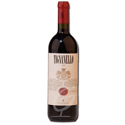 antinori-tignanello-sangiovese-2007-trocken-1-x-075l