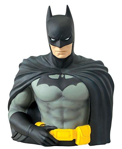 Unbekannt Batman Brustumfang Bank - 20 Boden-fan Cm
