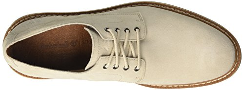 Timberland Naples Trail Oxfordrainy Day Hammer II, Oxford Homme Ivoire (Rainy Day Hammer Ii)