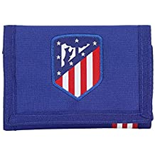 Atletico De Madrid Atlético de Madrid