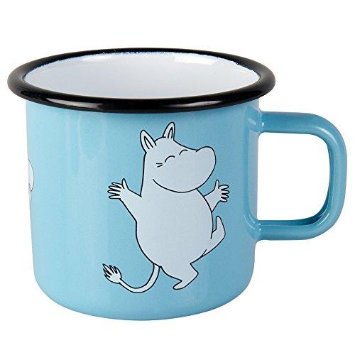 moomin-1701-037-20-mug-mail
