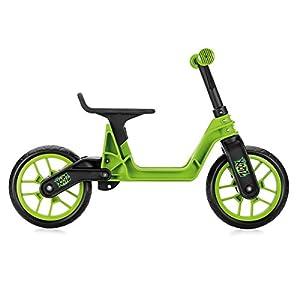 Xootz Folding Balance Bike from Wilton Bradley Ltd
