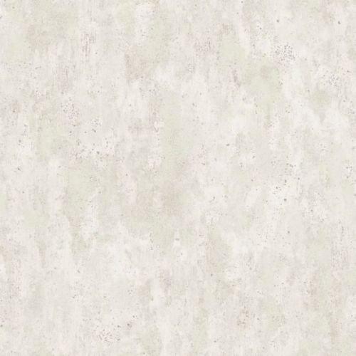 ESSENER TAPETEN G56176 MEMORIES NOSTALGIE RETRO - PAPEL PINTADO  COLOR BEIGE